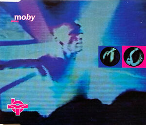 Moby-Maxi-CD-Move-UK-EX-VG