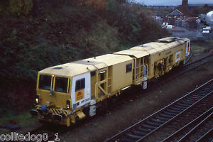 35mm RAILWAY SLIDE CLASS  DR73935  COPYRIGHT - <span itemprop=availableAtOrFrom>barnsley, South Yorkshire, United Kingdom</span> - 35mm RAILWAY SLIDE CLASS  DR73935  COPYRIGHT - barnsley, South Yorkshire, United Kingdom
