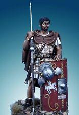Figurino 54mm ROMAN LEGIONARY LEGIO II AUGUSTA - SOLDIERS