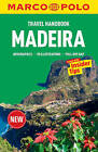 Madeira Marco Polo Travel Handbook by Marco Polo (Paperback, 2015)