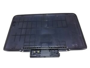 GPD-MicroPC-Replacement-Lid-Hinge-Combo