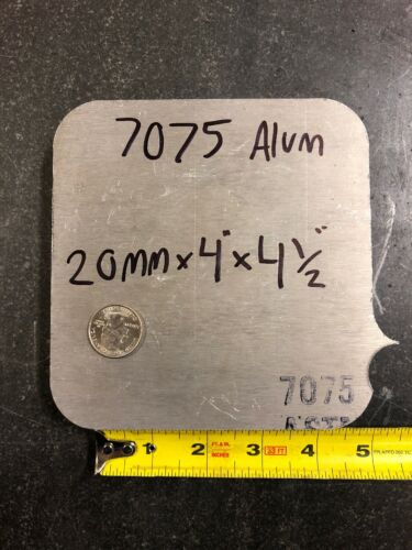 T491D476K016AS Kemet 47uF//16V Tantalum Cap 100pcs Size D