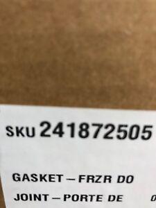 Kenmore-Frigidaire-Fridge-Door-Gasket-241872505