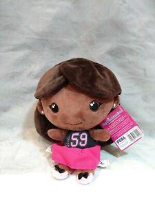 59-Barbie-Sega-Prize-International-10-034-Plush-Doll