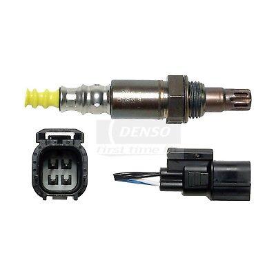Denso 234-9060 Oxygen Sensor Air and Fuel Ratio Sensor