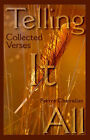 Telling It All: Collected Verses by Pierre Chevalier (Paperback / softback, 2001)