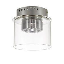 LED Mount Ceiling Modern Light Spot light  (LD330C)