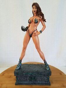 Girl dared to suck dick