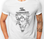 Lemmy Motorhead Music//Memorabilia T Shirts Unisex