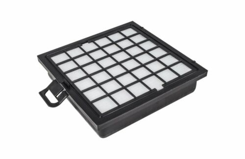 2 x HEPA Filters for BOSCH BSG81 BSG82 BSG8PRO Series Vacuum Cleaner