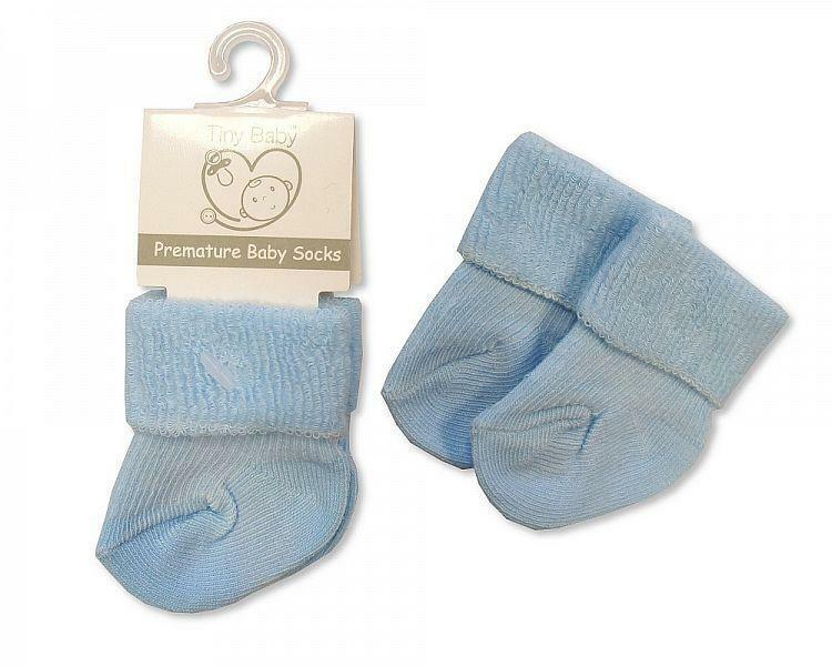 Tiny Baby Premature /& Newborn 000 /& 0-0 Plain Roll Over Plain Pink Blue Girl Boy