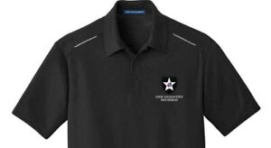 Army-2nd-Infantry-Division-Embroidered-Performance-Golf-Polo