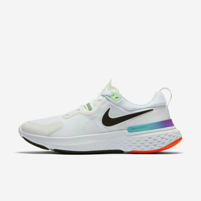 Size 10 - Nike React Miler Ombre for sale online | eBay