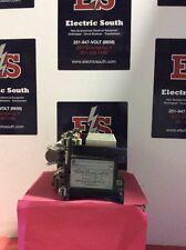Allen Bradley Motor Winding Heater 1410-NX111 3 Phase Series B 460 Volts 25 Amps