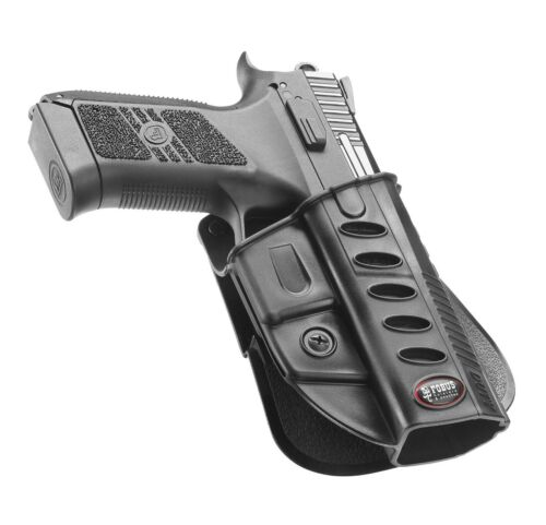 FOBUS Level 1 Polymer Holsters ALL MODELS