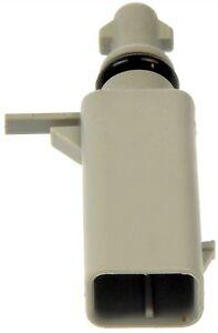 Auto Trans Oil Temperature Sensor-Temperature Sensor Dorman 904-238