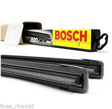 A974S Cp. spazzole BOSCH AeroTwin VW Polo 05.05- 12.09
