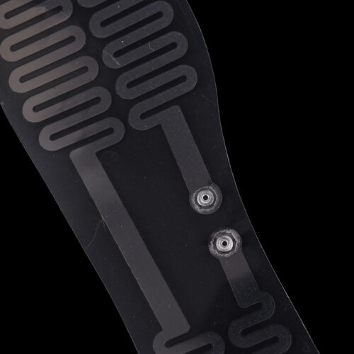 USB Electric Heated Shoe Insole Warm Sock Feet Heater Foot Winter Warmer Pad