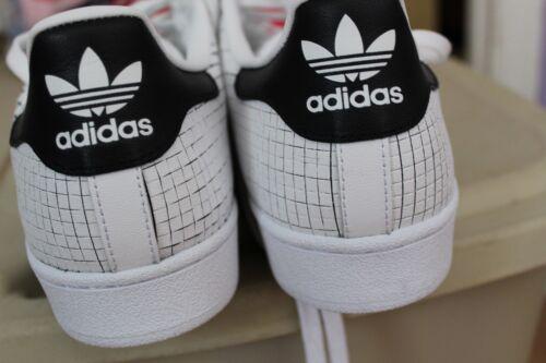 11 5 Taglie Nuove Adidas Da Uomo wZqIFZSYUy
