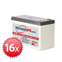 Dell 2700r/t Ebm (k811n) - Brand Compatible Replacement Battery Kit