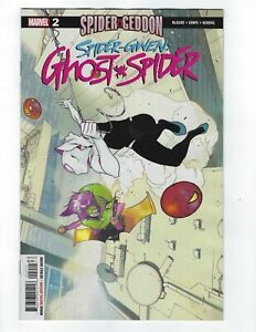 Spider-Gwen-Ghost-Spider-2-MARVEL-COMICS-Cover-A-1ST-PRINT