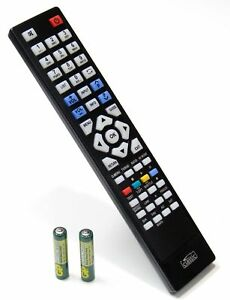 Replacement-Remote-Control-for-LG-19LU4010
