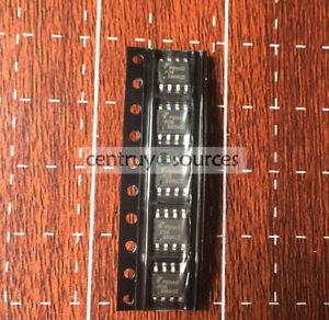 5PCS FDS8858CZ SOP-8 FDS8858 8858CZ SMD Dual N /& P-Channel Power MOSFET
