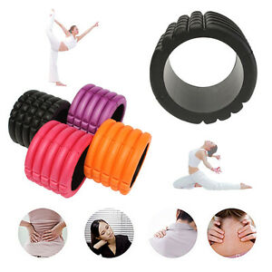 Muscle foam roller 3 in 1 buy foam roller foam roller 3 in 1 muscle - Fitness Foam Roller Cylinder Exercise Train Muscle Sports