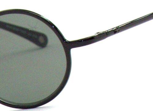 SANSIBAR Damen Herren Sonnenbrille SNB7002 300 44mm polarisiert rund 200 42