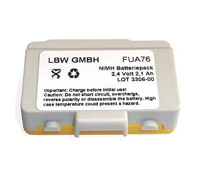 50 amarillas 5050 SMD LED 3-chip//PLCC 6 highpower amarillo Yellow giallo Geel LED inauguraba