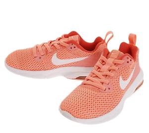 Nike Air Max Motion Lw Gs (917654 400)