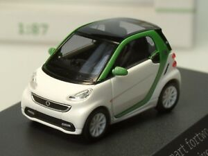 Busch-Smart-fortwo-coupe-e-drive-electric-drive-PC-177-1-87