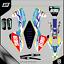 Grafiche-personalizzate-HUSQVARNA-FC-250-RiMotoShop-Opaco miniatura 9