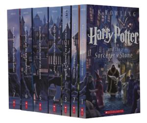 Harry Potter And The Prisoner Of Azkaban Audiobook - Stephen Fry