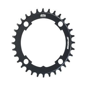 FSA-Megatooth-Replacement-1-x-11-Chainring-104-BCD-x-32t