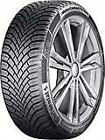 Gomme Pneumatici Wintercontac Ts860s (n0) XL 295/35 R20 105v Continental INV