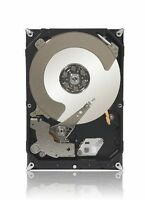 Seagate Barracuda St1000dm003 1 Tb 7200rpm 3.5 Sata Internal Hard Drive