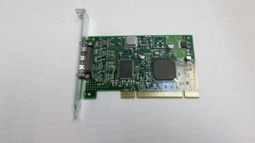 43 Available Digi 55000813-01 AccelePort Xp 4p uPCI 4-port /& Warranty
