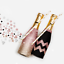Hemway-Ultra-Sparkle-Glitter-Flake-Decorative-Wine-Glass-Craft-Powder-Colours thumbnail 215