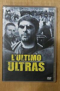 L'Ultimo Ultras -  (D72)