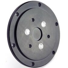 """Steering Wheel Adapter Plate 6 x 5.5mm holes on a 101mm (4"""") PCD"""