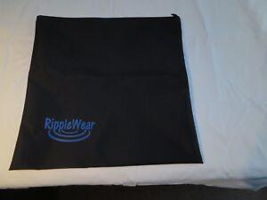 Mercedes-Sprinter-van-storage-bag-zippered-privacy-curtain-accessory-Cordura