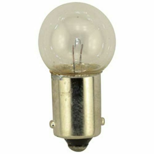 REPLACEMENT BULBS FOR EIKO 2723 2.20W 12V 10