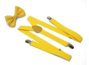 Gravity-Threads-Bowtie-And-Suspenders-Combo-Package