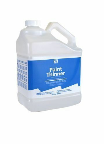 Humbrol Thinner -Paragon Paints Humbrol Alternative Paint Thinners