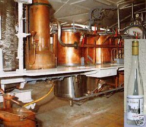 EAU-DE-VIE-POIRE-WILLIAM-039-S-45-Distillation-Artisanale