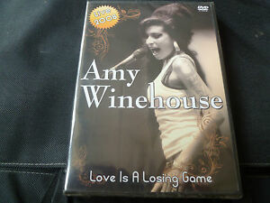 Amy-Winehouse-Love-Is-A-Losing-Game-NEW-DVD-BACK-TO-BLACK-REHAB-VALERIE