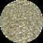 Fine-Glitter-Craft-Cosmetic-Candle-Wax-Melts-Glass-Nail-Hemway-1-64-034-0-015-034 thumbnail 123