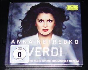 ANNA-NETREBKO-VERDI-TAPA-DURA-LIMITADA-DELUXE-EDICIoN-CD-DVD