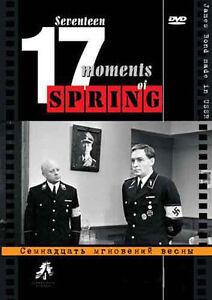Seventeen-Moments-of-Spring-6-DVD-NTSC-WORLD-WAR-II-movie-17